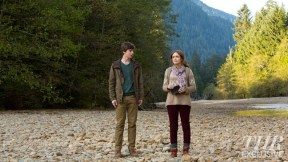 Bates_Motel_Exclusive_9_a_h