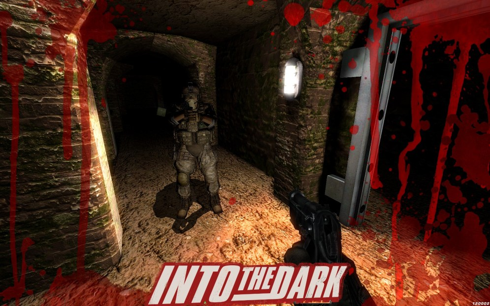 Into The Dark (10)