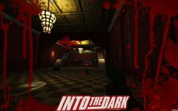 Into The Dark (5)