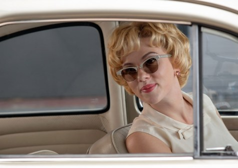 Scarlett-Johansson-as-Janet-Leigh-on-the-set-of-HITCHCOCK.