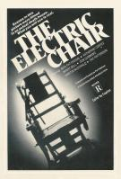 THE_ELECTRIC_CHAIR_ONE_SHEET