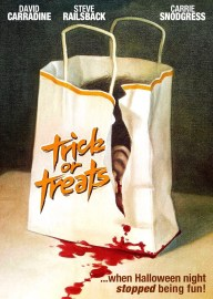 TrickTreats A