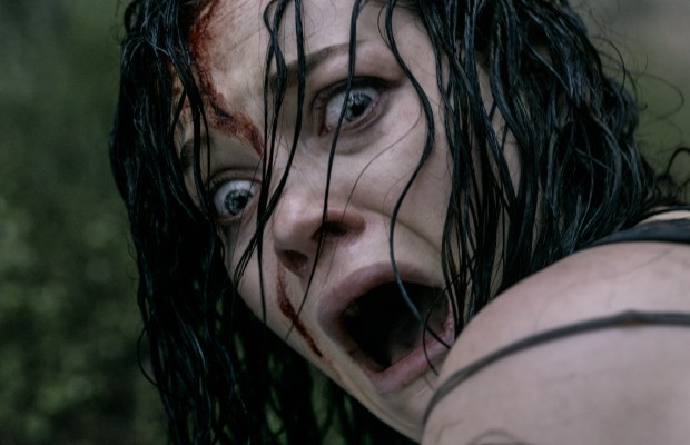 evil-dead-official-no-watermark