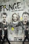 fringe-final-season-poster