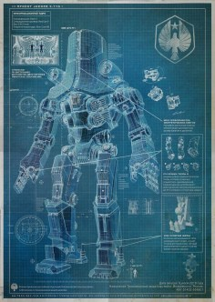 pacific-rim-blueprint-4