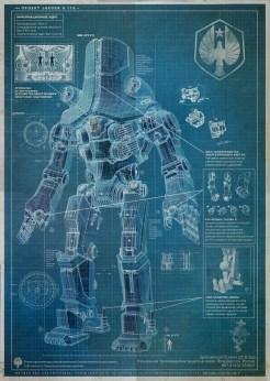 pacific-rim-blueprint-4