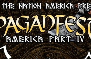 paganfest2013banner