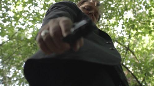 woods_tony_gun_xtreme_low_angle