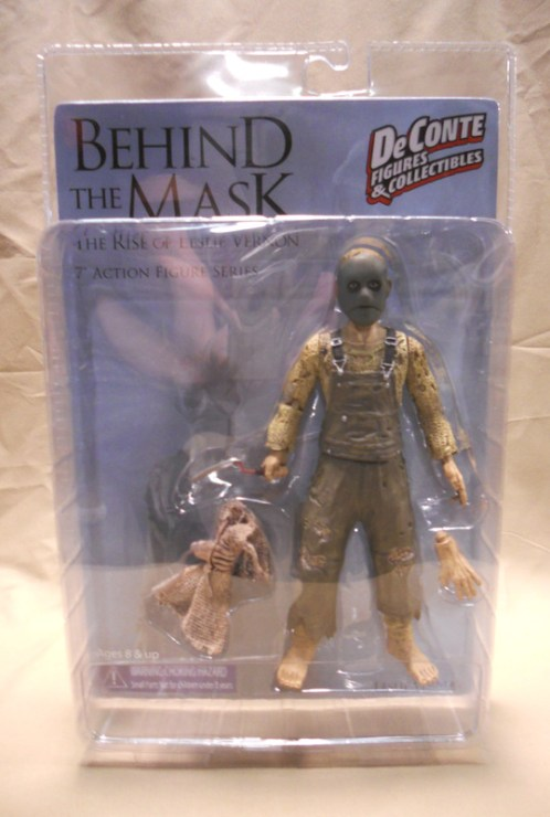1-behind-the-mask-toy