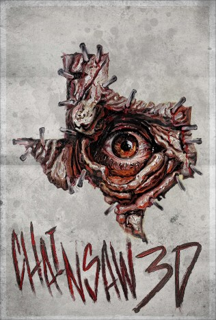 5-texas-chainsaw-3d-fan-poster