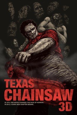 9-texas-chainsaw-3d-fan-poster