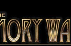 Amory_wars_12_02_12
