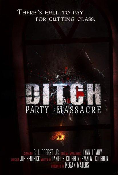 Ditch-Movie-Poster-Joe-Hendrick