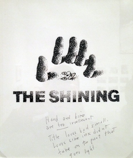The_Shining_Poster_1_12_14_12