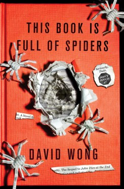 ThisBookisFullofSpiders-1