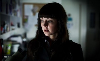 american_mary_3_20121210_1895116758