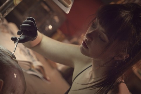 american_mary_4_20121210_1943167020
