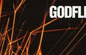 godfleshhymnsbanner