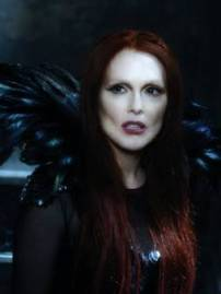 seventh-son-julianne-moore