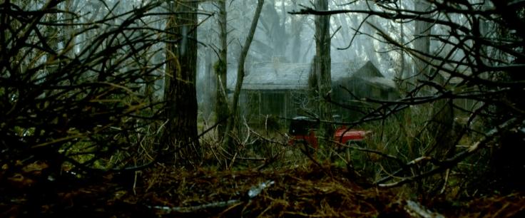 1-evil-dead-redband-trailer-2
