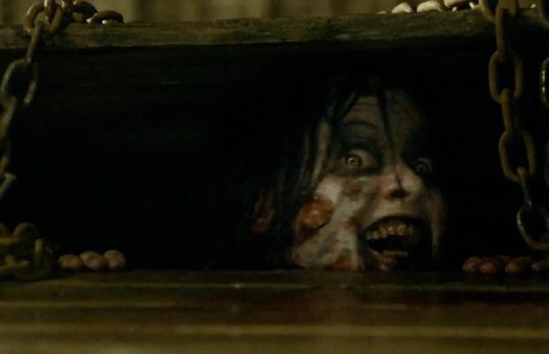 10-best-evil-dead-redband-trailer-2