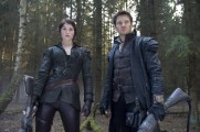 11-Hansel and Gretel Witch Hunters