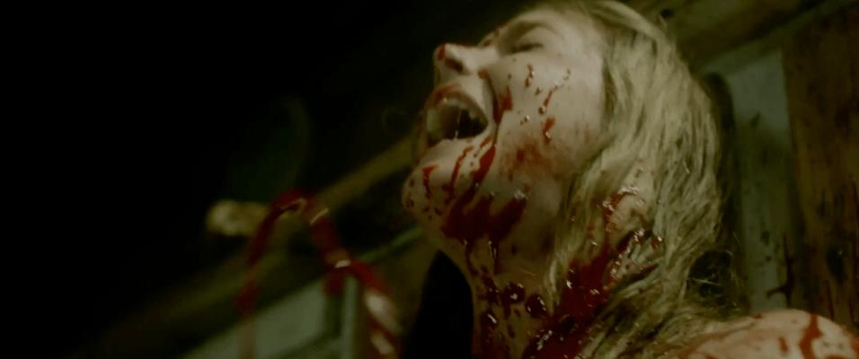 11-evil-dead-redband-trailer-2