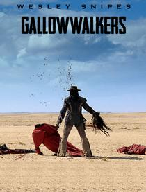 2-gallowwalkers