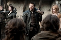 6-Hansel and Gretel Witch Hunters