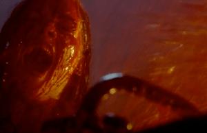 80-evil-dead-redband-trailer-2