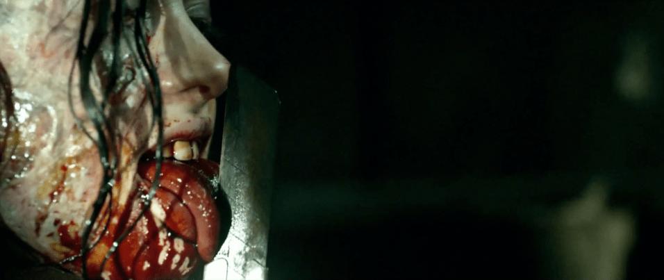 84-evil-dead-redband-trailer-2