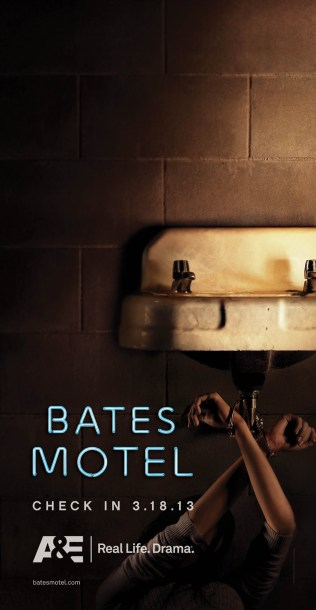 Bates_Motel_Teaser_poster_4_1_14_13