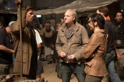 Catching_Fire_Still_3_1_14_13