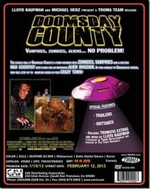 Doomsday_County_3_1_6_12 (1)
