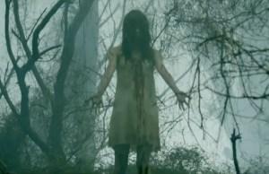 Evil_Dead_Green_Banner_HD_1_1_19_13