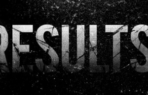 FEAR_Results