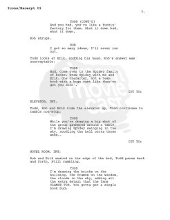 Image_excerpt_1_Page_3