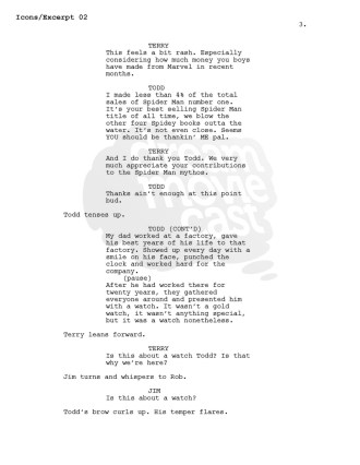 Image_excerpt_2_Page_3