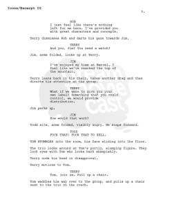 Image_excerpt_2_Page_5