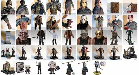 Jason_collectibles_2_1_4_12