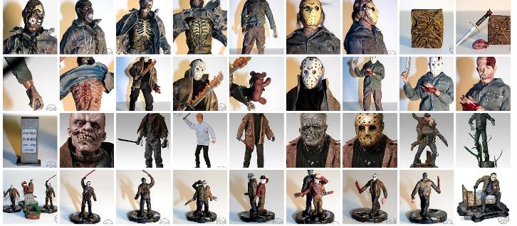 Jason_collectibles_Banner_1_4_12