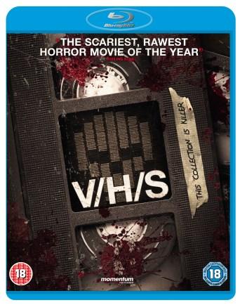 VHS_BR_2D_RGB