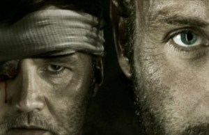 Walkind_Dead_Midseason_Banner_1_9_13