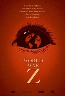 World_War_Z_Blurppy_1_1_22_13
