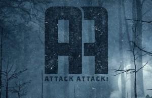 attackattackbanner