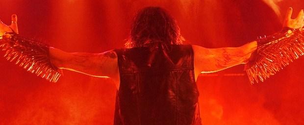 blackmetalshortfilmbanner