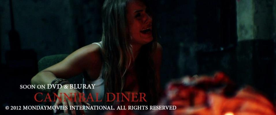 cannibal-diner-4