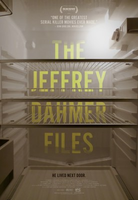 jeffrey_dahmer_files_xlg