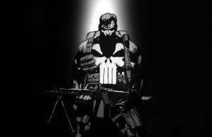 punisher-03