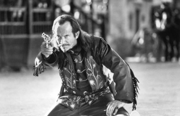 still-of-lance-henriksen-in-the-quick-and-the-dead-large-picture